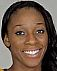Glory Johnson