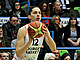 12. Marianna Tolo (Bourges Basket)