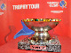 EuroBasket 2015 Trophy Tour in Riga, 19 May 2015