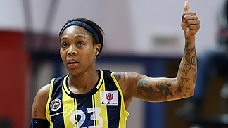 Fenerbahce Clinch 8th Straight Title