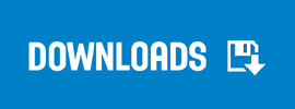 Youth webpage banner: downloads